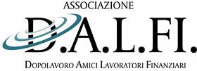 Associazione Dalfi